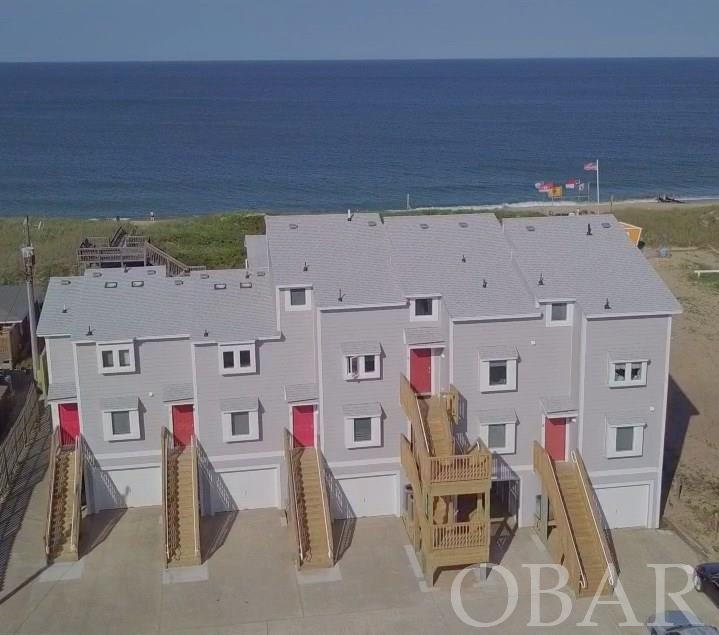 1801 Virginia Dare Trail,Kill Devil Hills,NC 27948,1 Bedroom Bedrooms,1 BathroomBathrooms,Residential,Virginia Dare Trail,100707