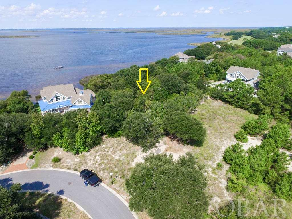554 Historic Loop,Corolla,NC 27927,Lots/land,Historic Loop,100722