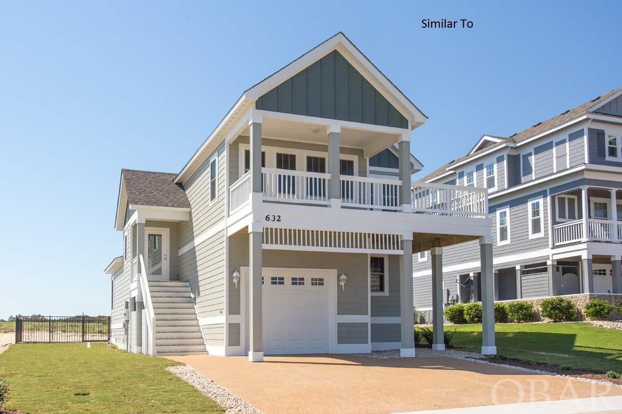 630 Cottage Lane,Corolla,NC 27927,4 Bedrooms Bedrooms,3 BathroomsBathrooms,Residential,Cottage Lane,100726