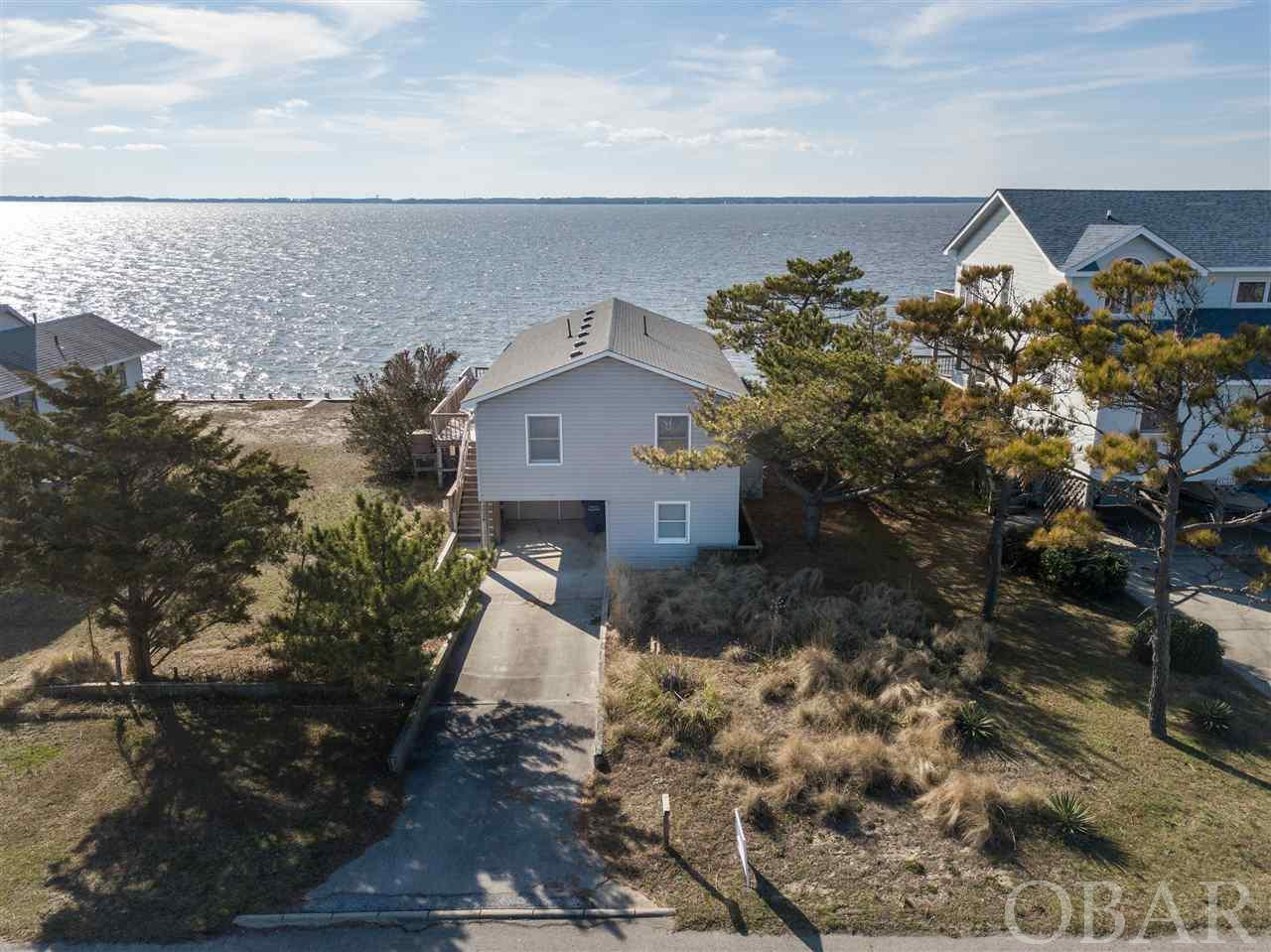 4728 Roanoke Way,Nags Head,NC 27959,3 Bedrooms Bedrooms,2 BathroomsBathrooms,Residential,Roanoke Way,100745