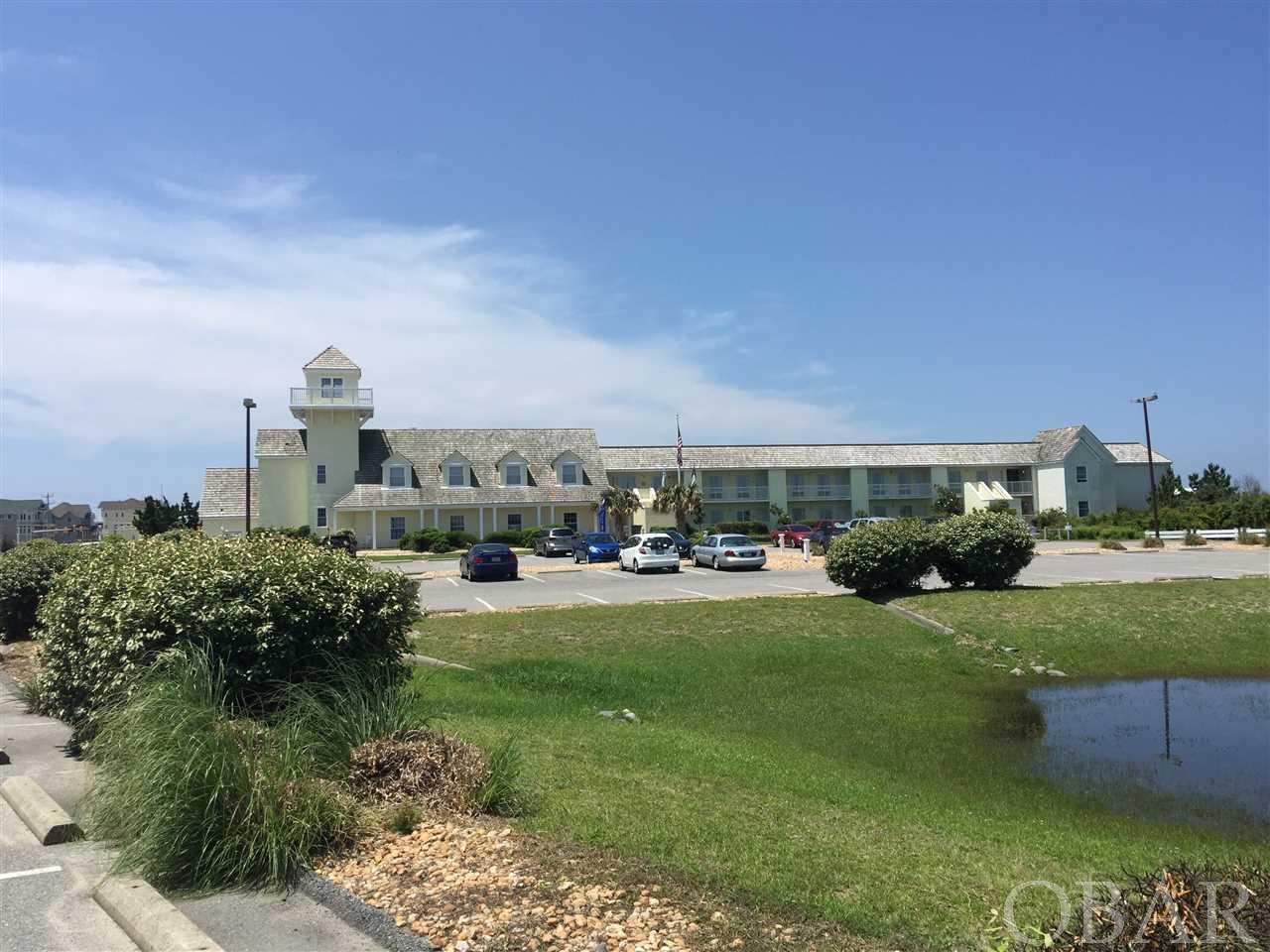 58822 Marina Way,Hatteras,NC 27943,1 Bedroom Bedrooms,1 BathroomBathrooms,Residential,Marina Way,100787