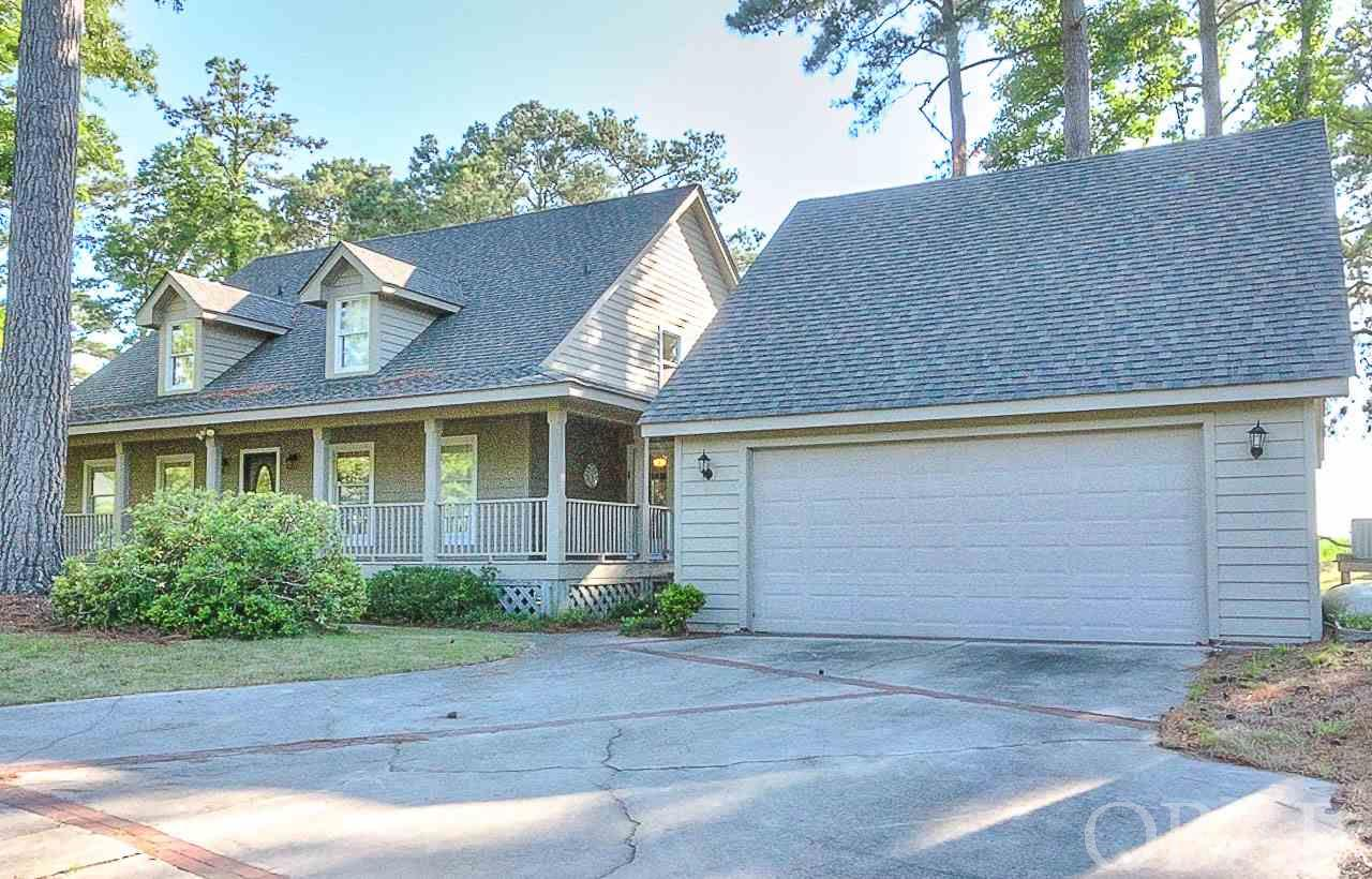 3000 Martins Point Road,Kitty Hawk,NC 27949,4 Bedrooms Bedrooms,2 BathroomsBathrooms,Residential,Martins Point Road,100844