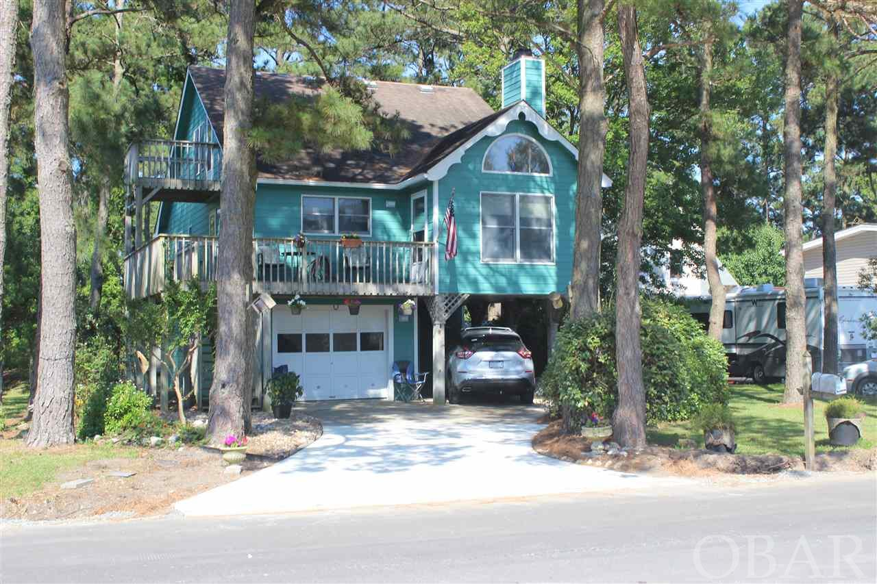 1729 Bay Drive,Kill Devil Hills,NC 27948,3 Bedrooms Bedrooms,2 BathroomsBathrooms,Residential,Bay Drive,100856