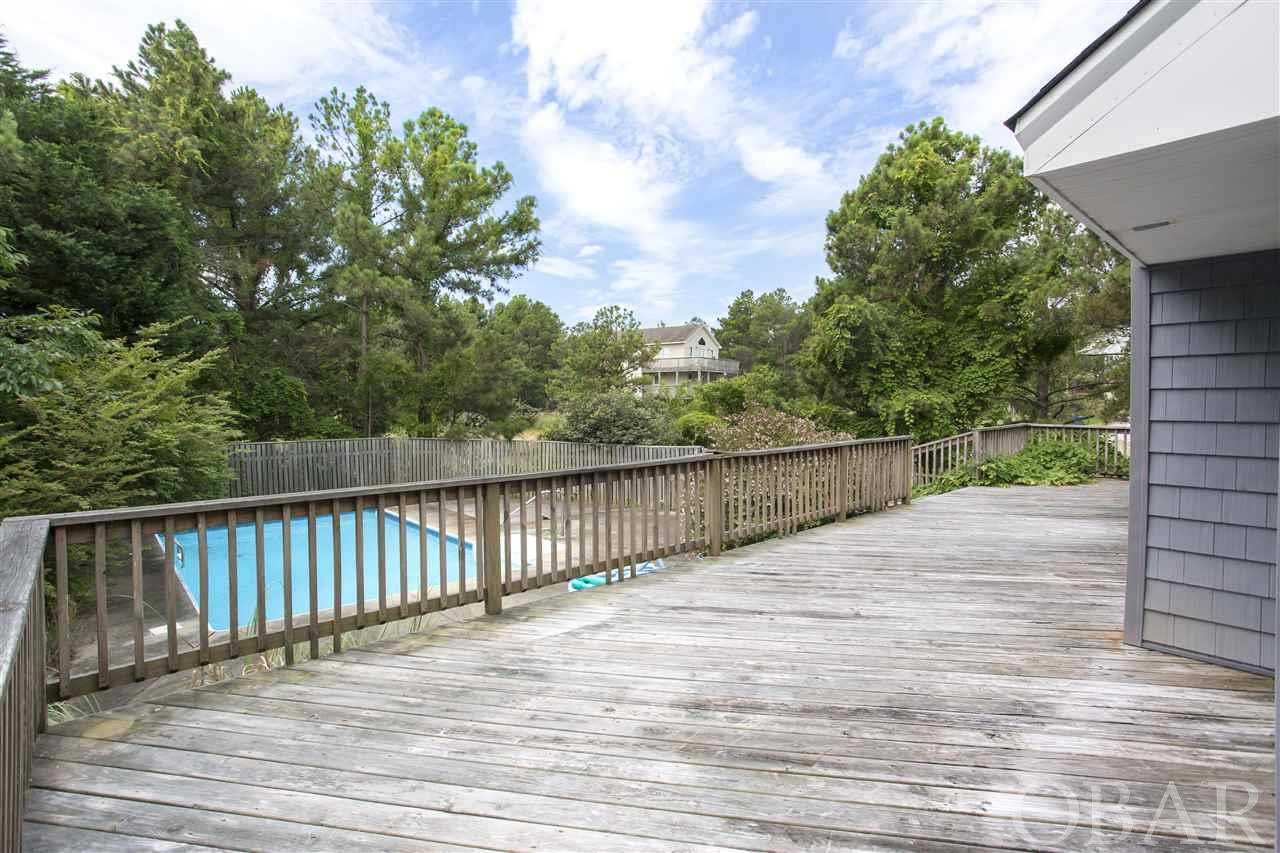133 Woodhill Drive,Nags Head,NC 27949,3 Bedrooms Bedrooms,2 BathroomsBathrooms,Residential,Woodhill Drive,100893