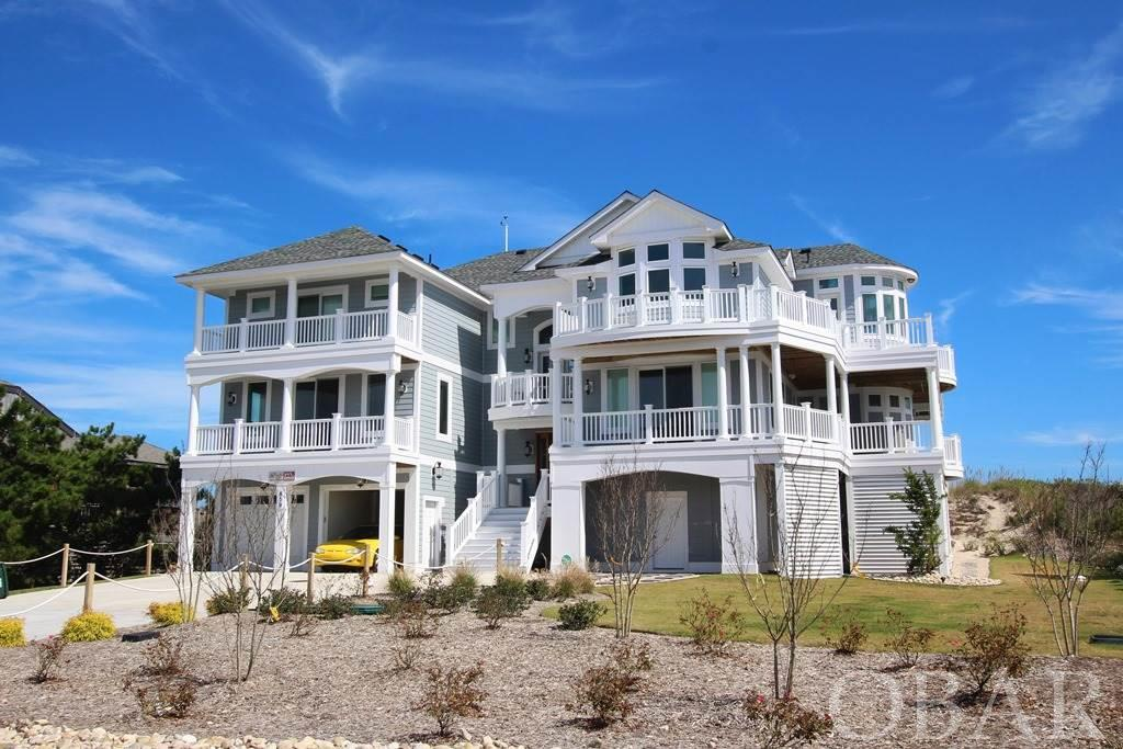 859 Lighthouse Drive,Corolla,NC 27927,10 Bedrooms Bedrooms,10 BathroomsBathrooms,Residential,Lighthouse Drive,100903