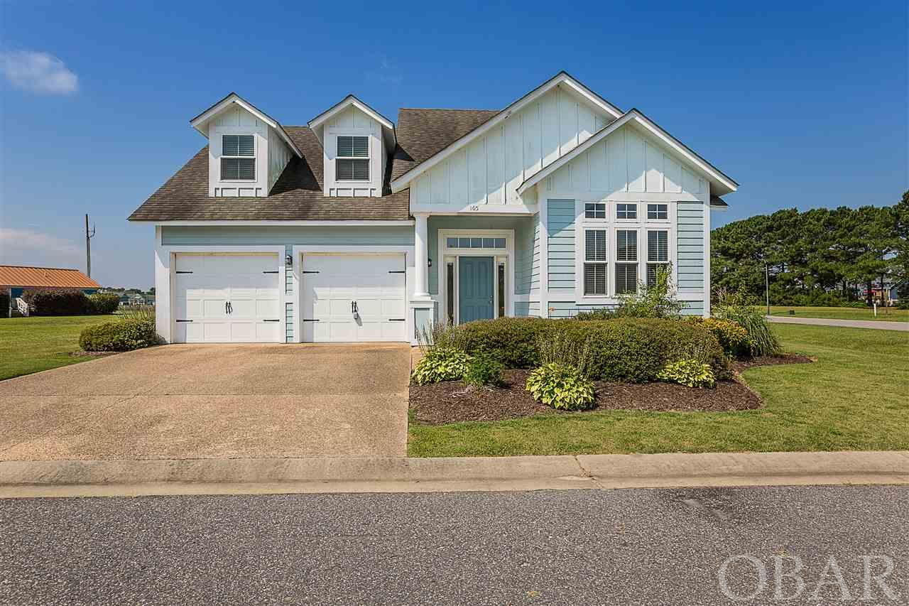 105 Yacht Club Lane,Grandy,NC 27939,3 Bedrooms Bedrooms,3 BathroomsBathrooms,Residential,Yacht Club Lane,100917