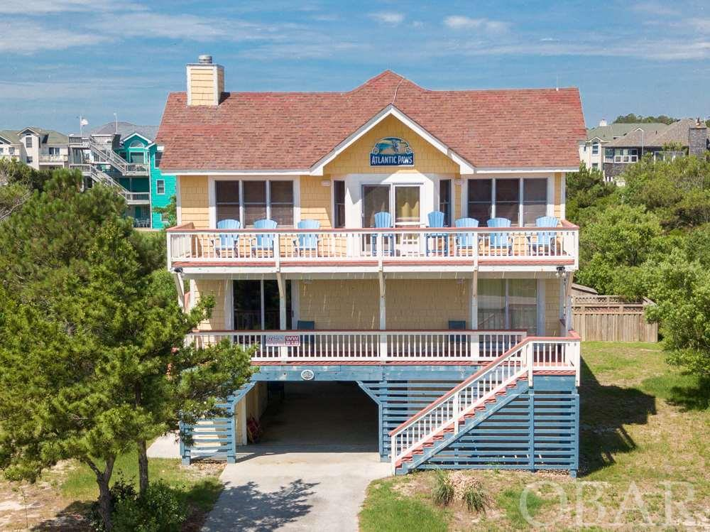 818 Whalehead Drive,Corolla,NC 27927,6 Bedrooms Bedrooms,5 BathroomsBathrooms,Residential,Whalehead Drive,100923