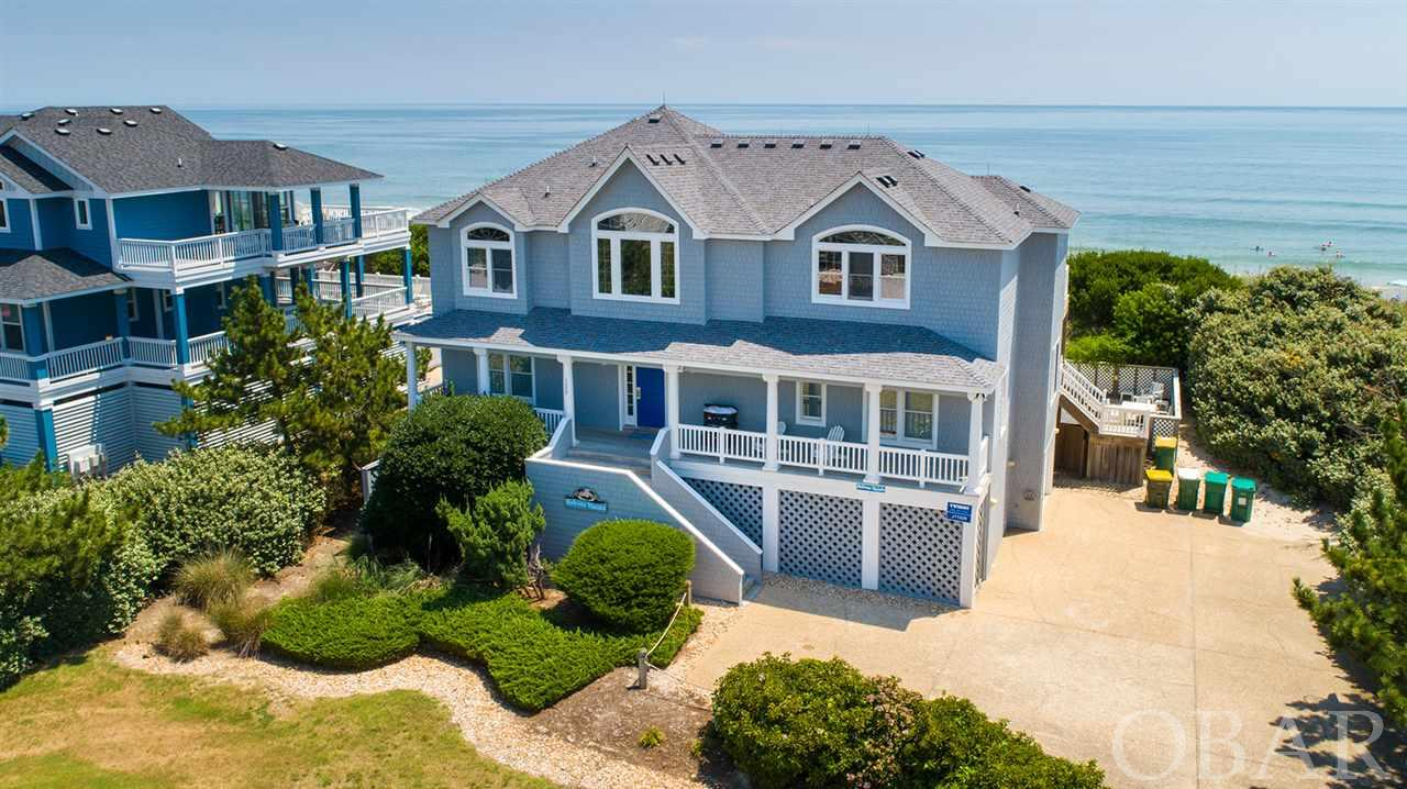 1029 Lighthouse Drive, Corolla, NC 27927, 6 Bedrooms Bedrooms, ,6 BathroomsBathrooms,Residential,For sale,Lighthouse Drive,100981