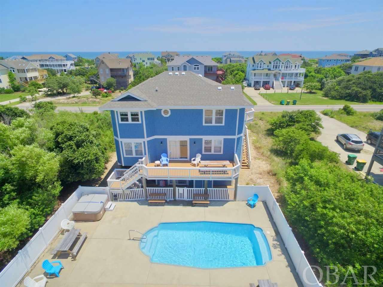 962 Whalehead Drive,Corolla,NC 27927,7 Bedrooms Bedrooms,4 BathroomsBathrooms,Residential,Whalehead Drive,101000