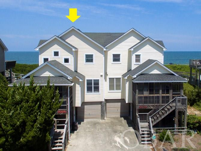 5319A Virginia Dare Trail,Nags Head,NC 27959,4 Bedrooms Bedrooms,3 BathroomsBathrooms,Residential,Virginia Dare Trail,101005