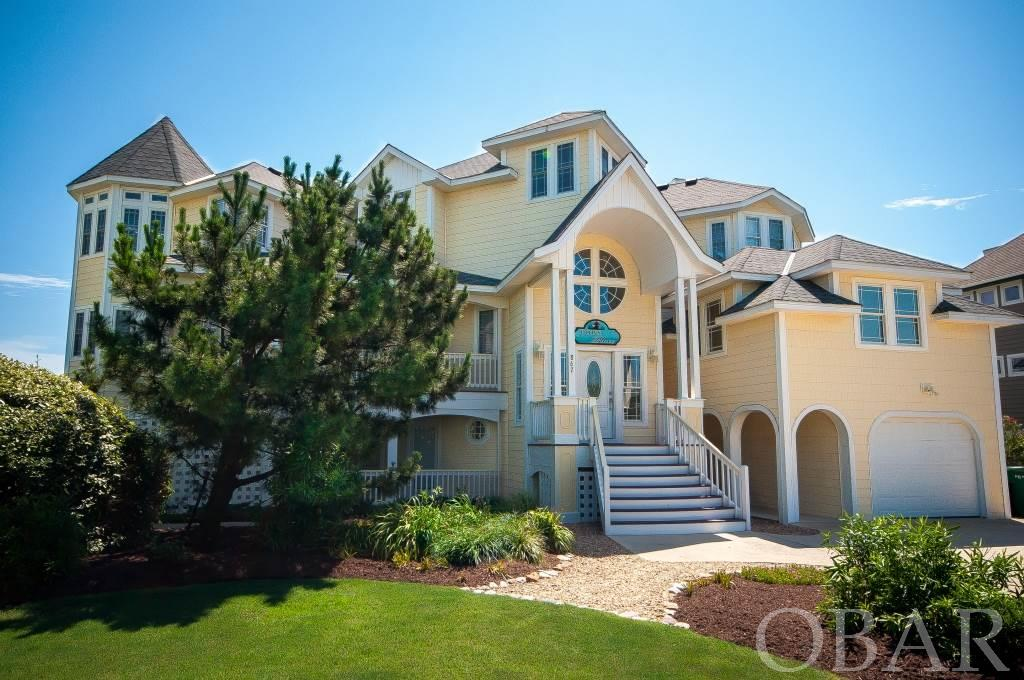 867 Lighthouse Drive,Corolla,NC 27927,9 Bedrooms Bedrooms,9 BathroomsBathrooms,Residential,Lighthouse Drive,101021