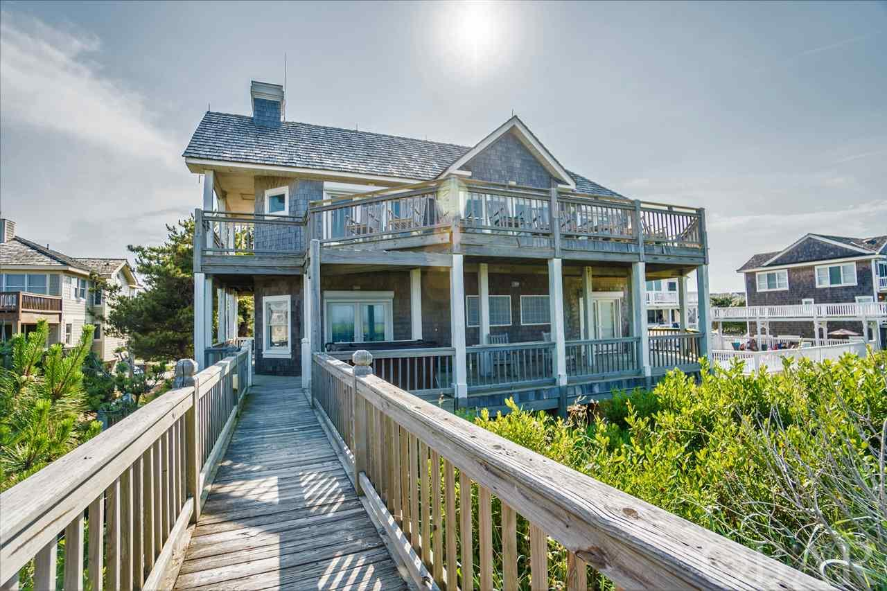 5009 Virginia Dare Trail,Nags Head,NC 27959,5 Bedrooms Bedrooms,4 BathroomsBathrooms,Residential,Virginia Dare Trail,101025