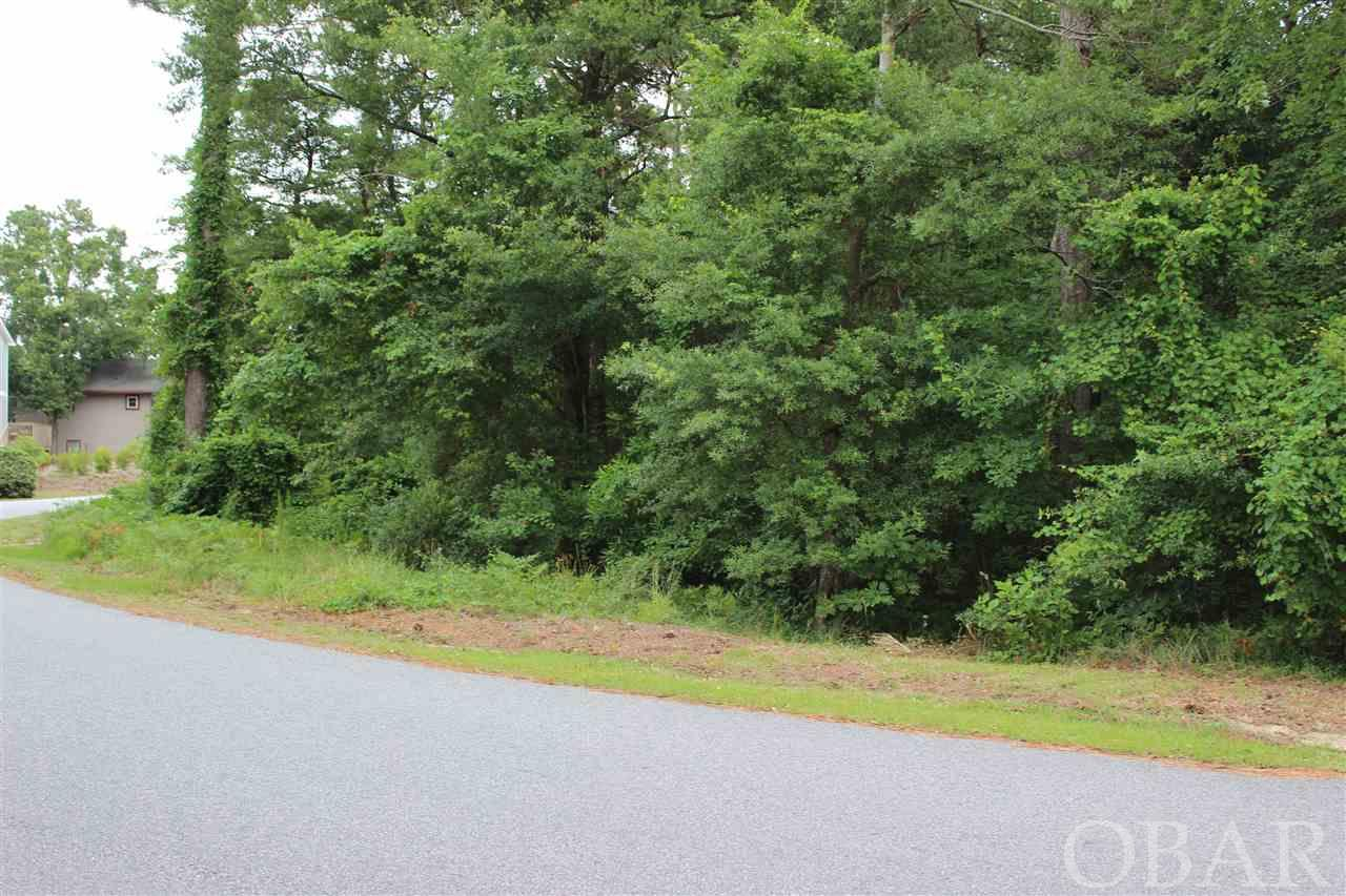 101 Tower Lane,Kill Devil Hills,NC 27948,Lots/land,Tower Lane,101038