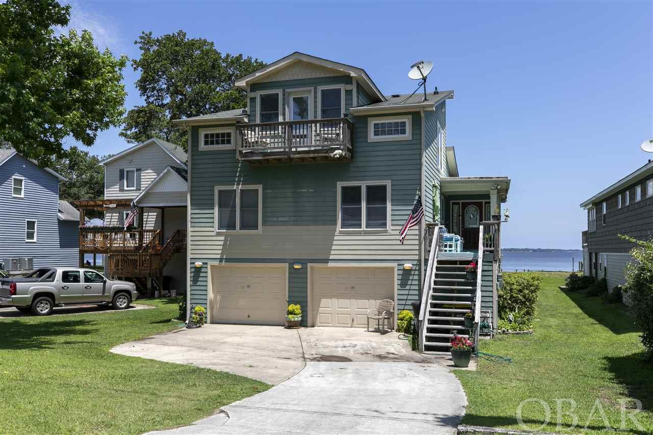 303 Kitty Hawk Bay Drive,Kill Devil Hills,NC 27948,3 Bedrooms Bedrooms,2 BathroomsBathrooms,Residential,Kitty Hawk Bay Drive,101044