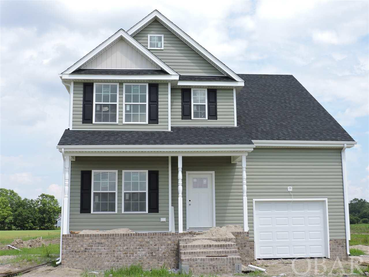 289 Old Swamp Road,South Mills,NC 27976,4 Bedrooms Bedrooms,2 BathroomsBathrooms,Residential,Old Swamp Road,101154