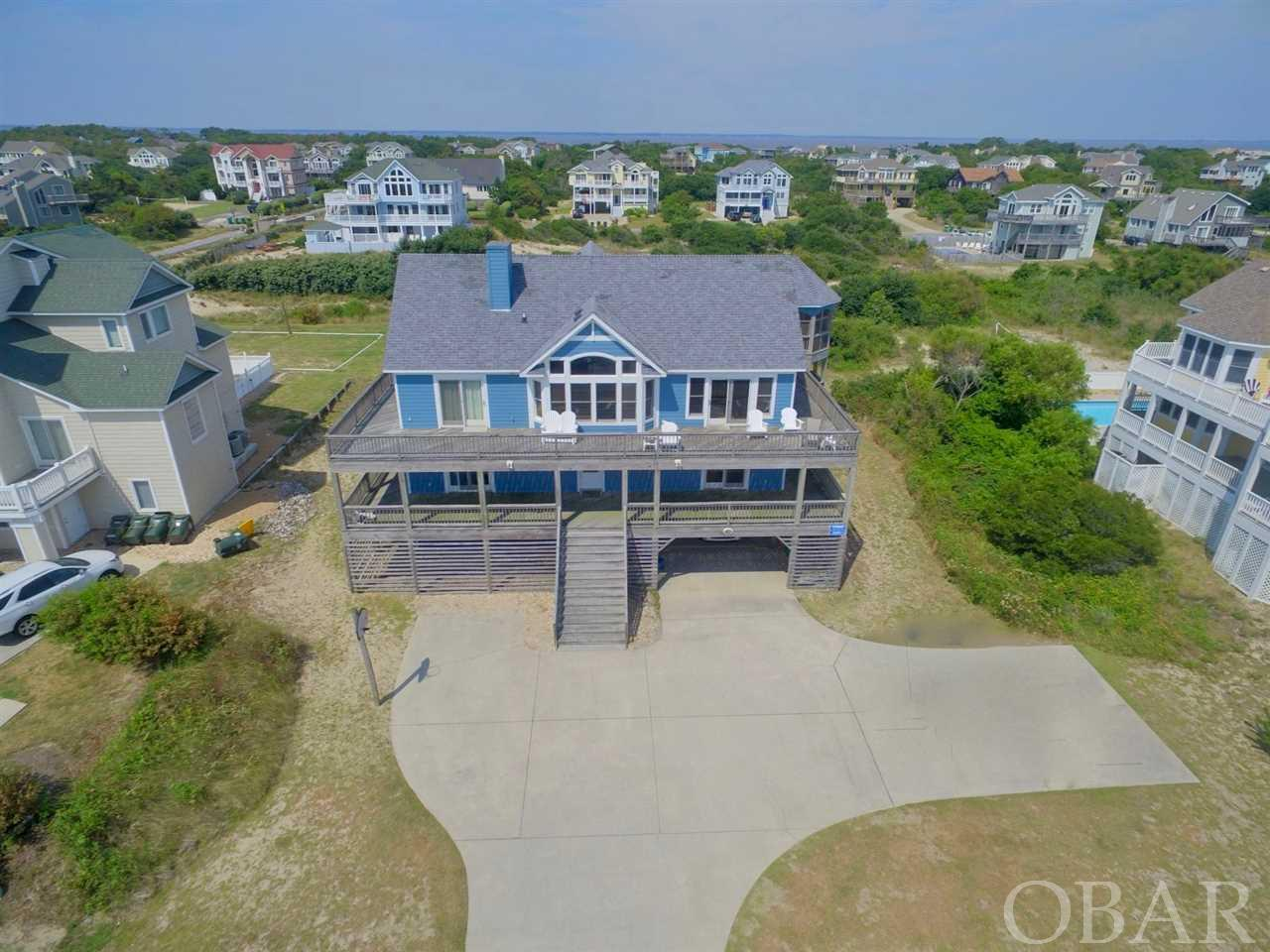 902 Lighthouse Drive,Corolla,NC 27927,6 Bedrooms Bedrooms,4 BathroomsBathrooms,Residential,Lighthouse Drive,101228