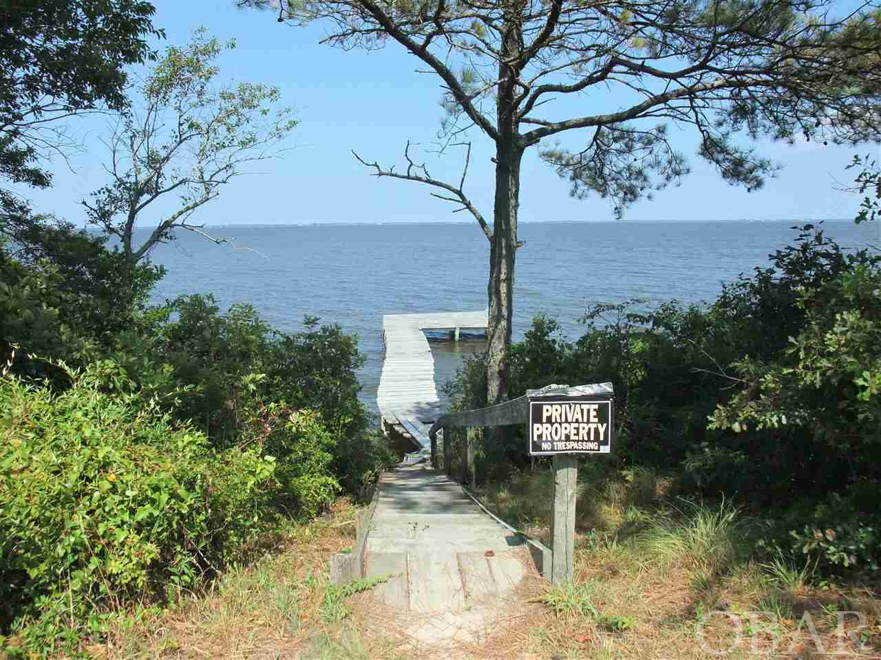 125 Lighthouse View,Aydlett,NC 27916,3 Bedrooms Bedrooms,2 BathroomsBathrooms,Residential,Lighthouse View,101494