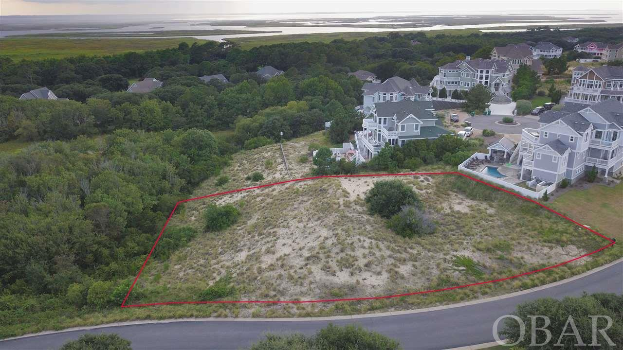 654 Hunt Club Drive,Corolla,NC 27927,Lots/land,Hunt Club Drive,101603