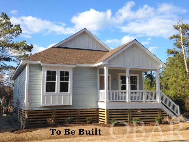 100 Libbs Way,Manteo,NC 27954,3 Bedrooms Bedrooms,2 BathroomsBathrooms,Residential,Libbs Way,101620