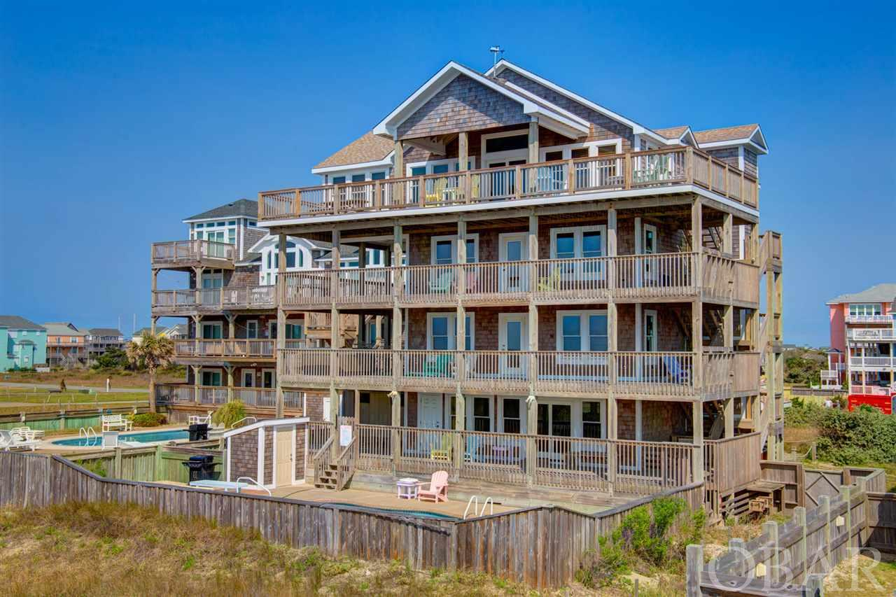 57226 Summer Place Drive,Hatteras,NC 27943,7 Bedrooms Bedrooms,8 BathroomsBathrooms,Residential,Summer Place Drive,101634