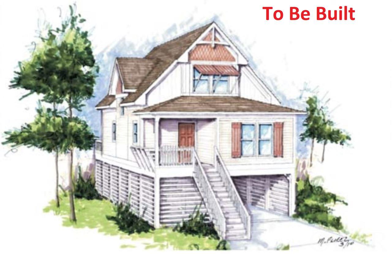 739 Knot Court,Currituck,NC 27927,3 Bedrooms Bedrooms,2 BathroomsBathrooms,Residential,Knot Court,101719