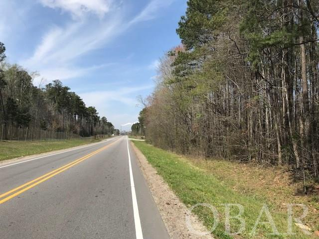 0 Wilson Street Ext.,Plymouth,NC 27889,Lots/land,Wilson Street Ext.,101746