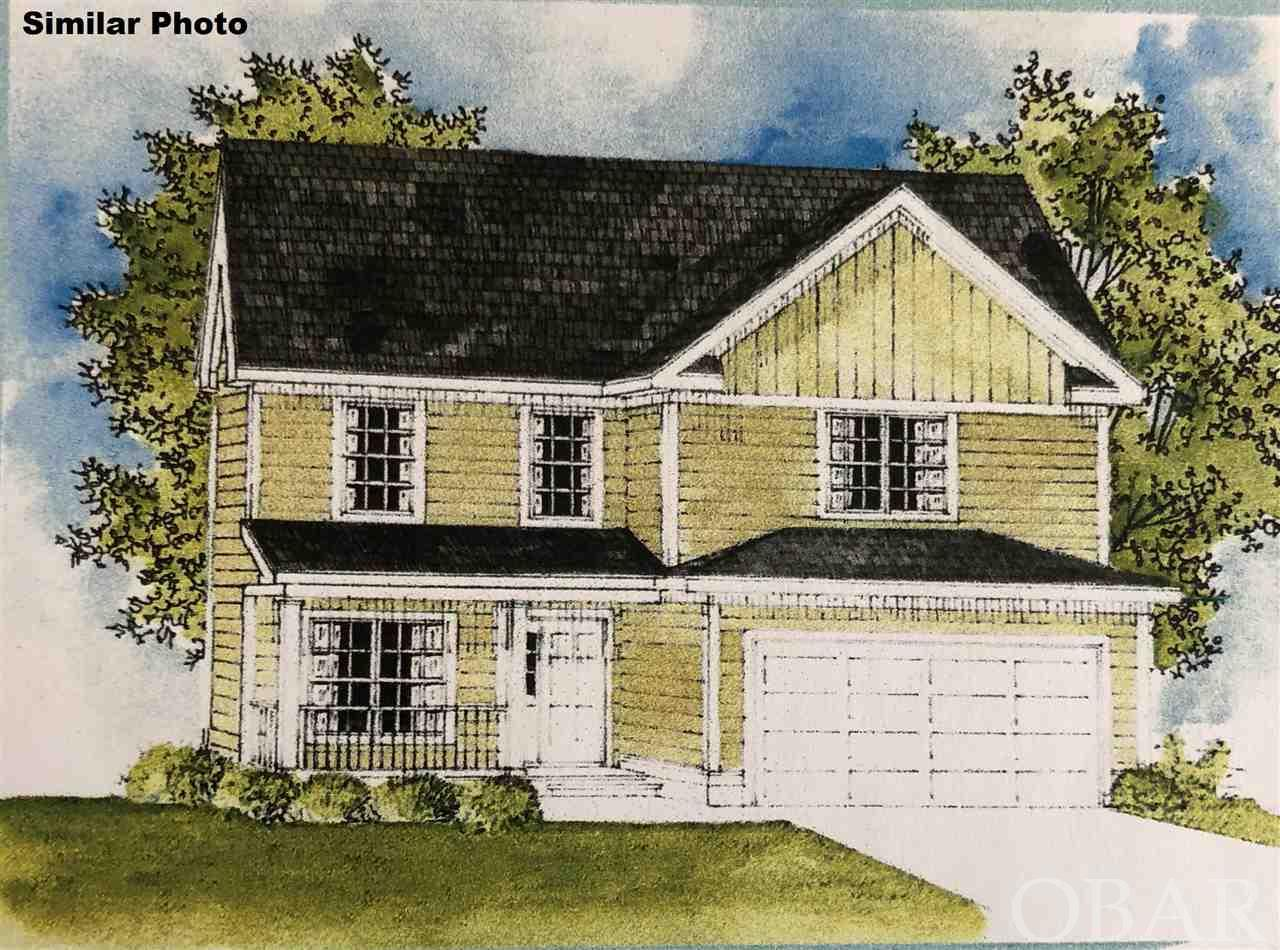 109 Holly Ridge Drive,Moyock,NC 27958,4 Bedrooms Bedrooms,2 BathroomsBathrooms,Residential,Holly Ridge Drive,101814