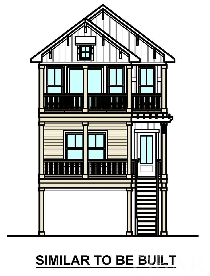781 Kings Grant Drive,Corolla,NC 27927,3 Bedrooms Bedrooms,2 BathroomsBathrooms,Residential,Kings Grant Drive,101822