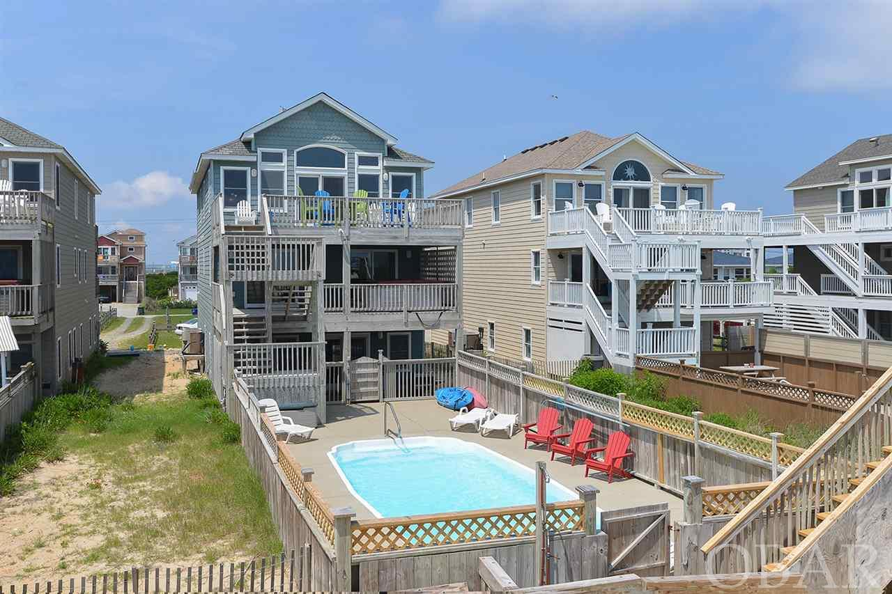 6921 Virginia Dare Trail,Nags Head,NC 27959,8 Bedrooms Bedrooms,7 BathroomsBathrooms,Residential,Virginia Dare Trail,101831