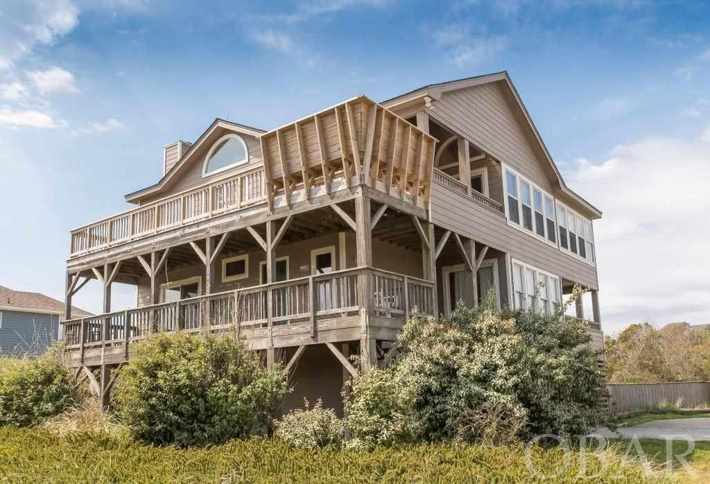 894 Lighthouse Drive,Corolla,NC 27927,4 Bedrooms Bedrooms,3 BathroomsBathrooms,Residential,Lighthouse Drive,101883