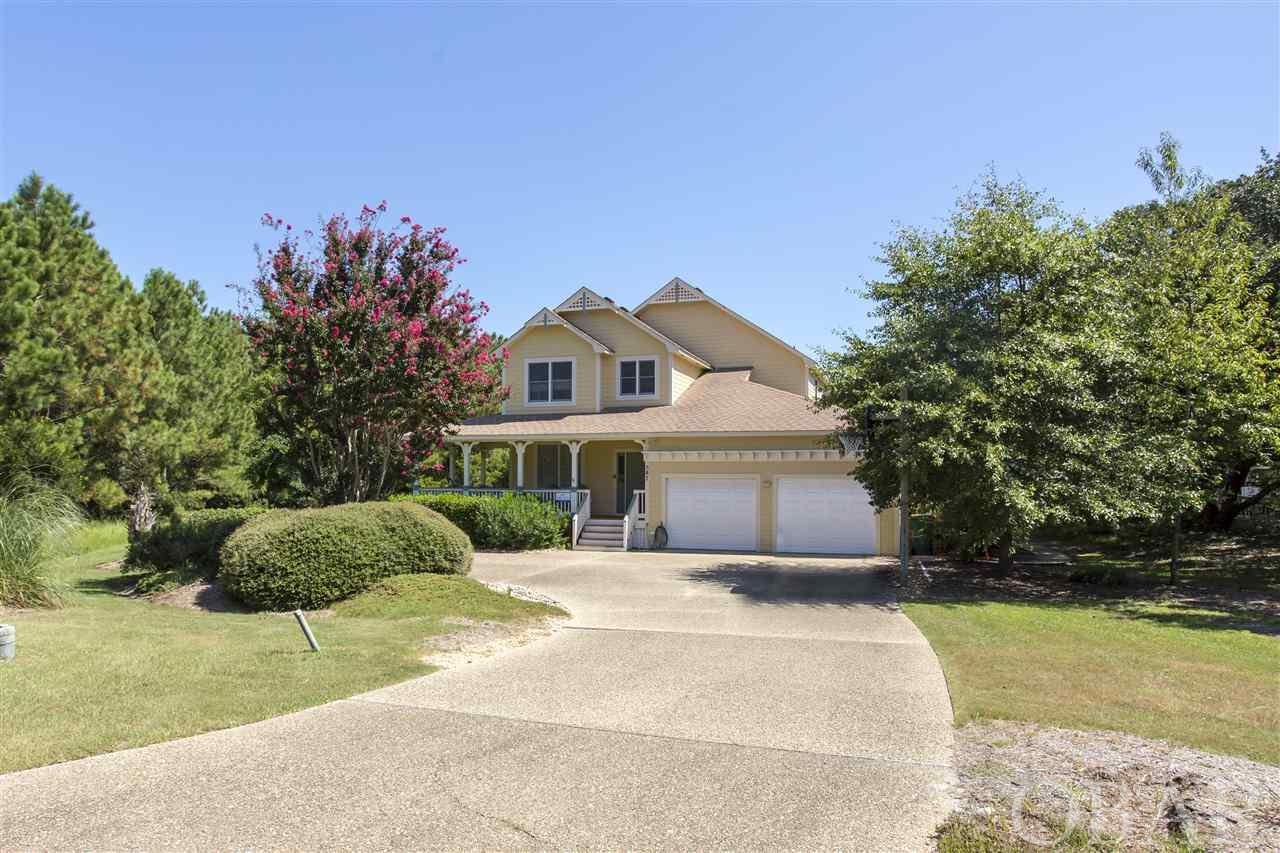 587 Golfview Trail,Corolla,NC 27927,4 Bedrooms Bedrooms,3 BathroomsBathrooms,Residential,Golfview Trail,101906