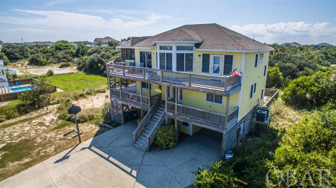 906 Whalehead Drive, Corolla, NC 27927, 5 Bedrooms Bedrooms, ,5 BathroomsBathrooms,Residential,For sale,Whalehead Drive,101982