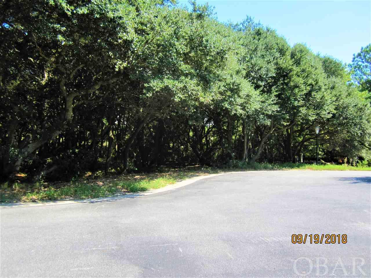 665 Wild Cherry Court,Corolla,NC 27927,Lots/land,Wild Cherry Court,102020
