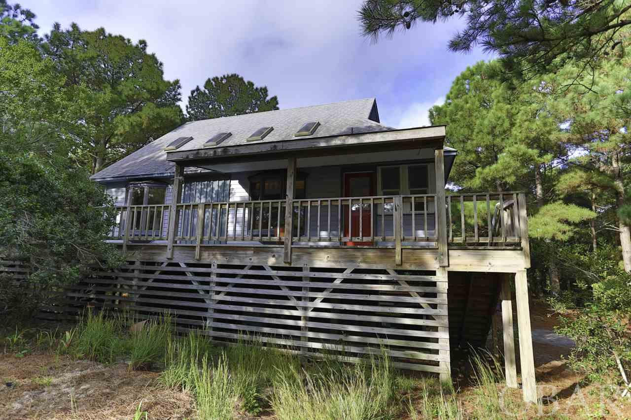 255 Hillcrest Drive,Southern Shores,NC 27949,3 Bedrooms Bedrooms,2 BathroomsBathrooms,Residential,Hillcrest Drive,102057
