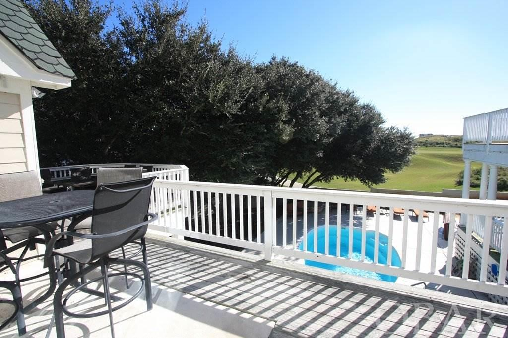 621 Hunt Club Drive,Corolla,NC 27927,6 Bedrooms Bedrooms,4 BathroomsBathrooms,Residential,Hunt Club Drive,102084