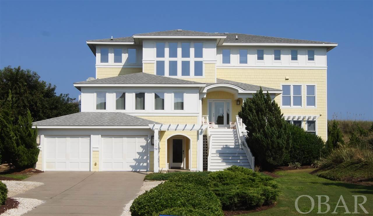 929 Lighthouse Drive,Corolla,NC 27927,8 Bedrooms Bedrooms,8 BathroomsBathrooms,Residential,Lighthouse Drive,102105