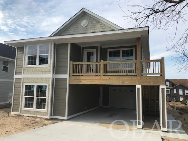 4210 Southridge Road, Nags Head, NC 27959, 4 Bedrooms Bedrooms, ,3 BathroomsBathrooms,Residential,For sale,Southridge Road,102215