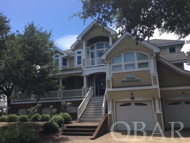 760 Hunt Club Drive,Corolla,NC 27927,5 Bedrooms Bedrooms,5 BathroomsBathrooms,Residential,Hunt Club Drive,102350