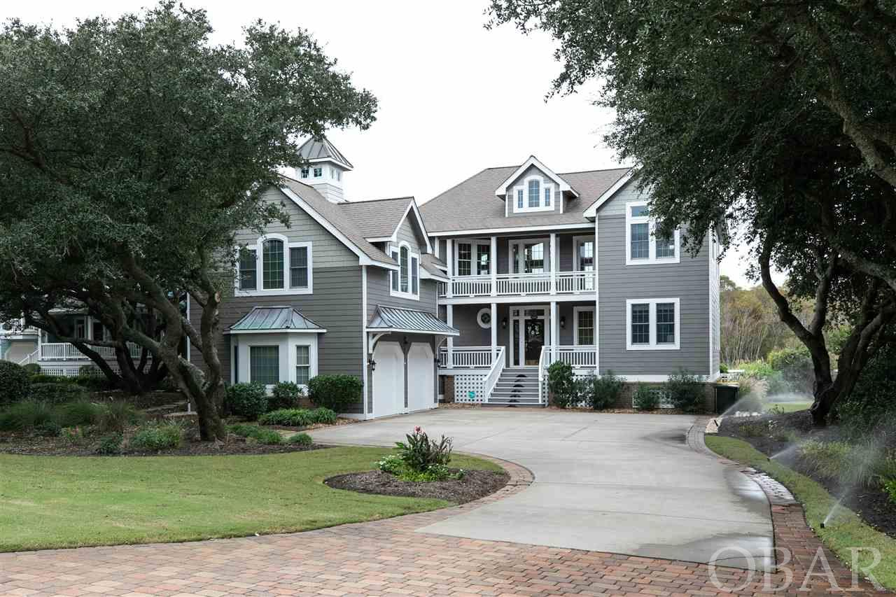 556 Hunt Club Drive,Corolla,NC 27927,5 Bedrooms Bedrooms,4 BathroomsBathrooms,Residential,Hunt Club Drive,102377