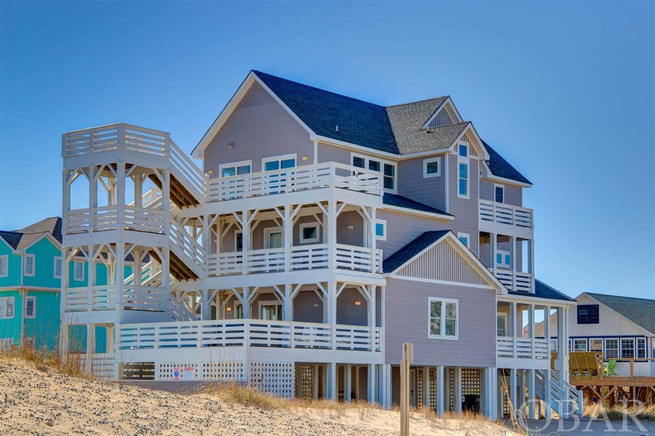 24278 Holiday Boulevard,Rodanthe,NC 27968,8 Bedrooms Bedrooms,7 BathroomsBathrooms,Residential,Holiday Boulevard,102389