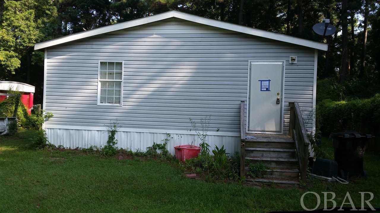909 Bernice Avenue,Manteo,NC 27954,3 Bedrooms Bedrooms,2 BathroomsBathrooms,Residential,Bernice Avenue,102414