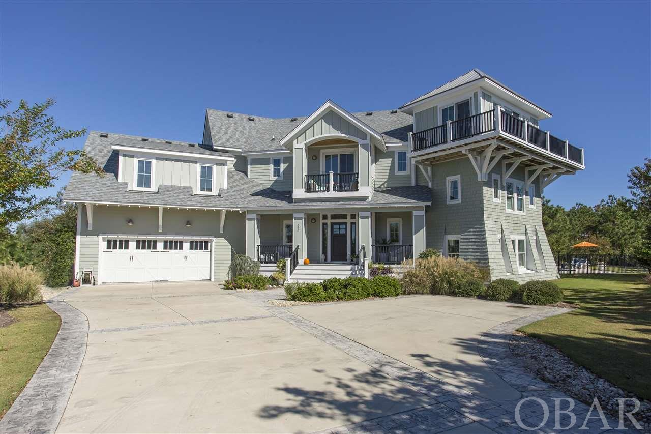 533 Historic Loop,Corolla,NC 27927,4 Bedrooms Bedrooms,3 BathroomsBathrooms,Residential,Historic Loop,102419