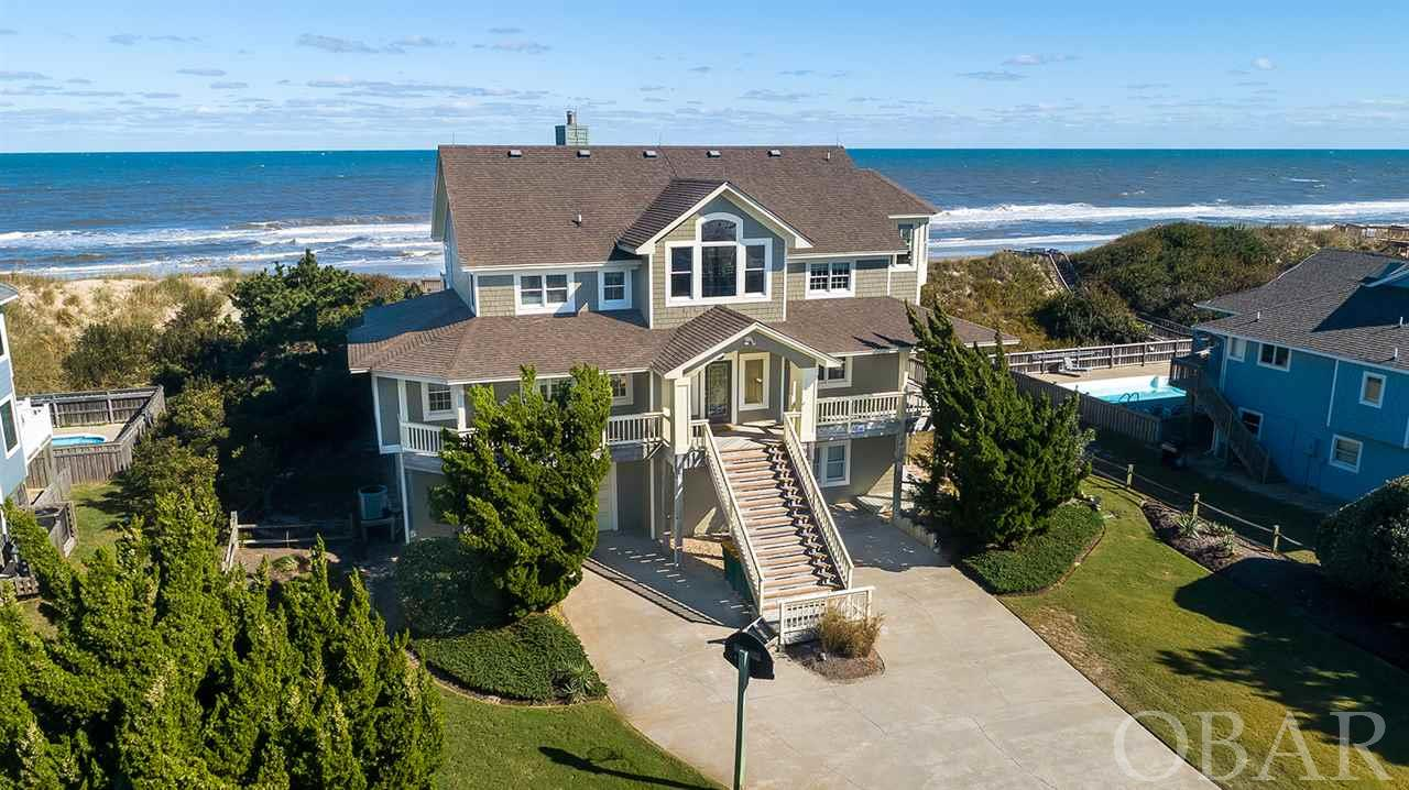 967 Lighthouse Drive, Corolla, NC 27927-0000, 6 Bedrooms Bedrooms, ,5 BathroomsBathrooms,Residential,For sale,Lighthouse Drive,102489