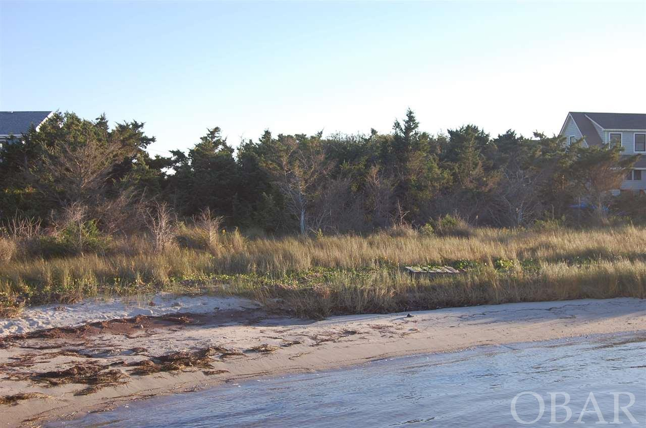TBD Pamlico Shores Road,Ocracoke,NC 27960-0000,Lots/land,Pamlico Shores Road,102510