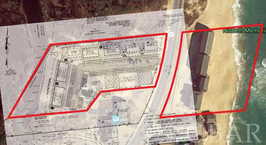 46567 NC Highway 12,Buxton,NC 27920,Commercial/industrial,NC Highway 12,102634
