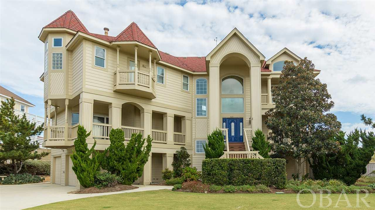 821 Lighthouse Drive,Corolla,NC 27927,7 Bedrooms Bedrooms,7 BathroomsBathrooms,Residential,Lighthouse Drive,102716