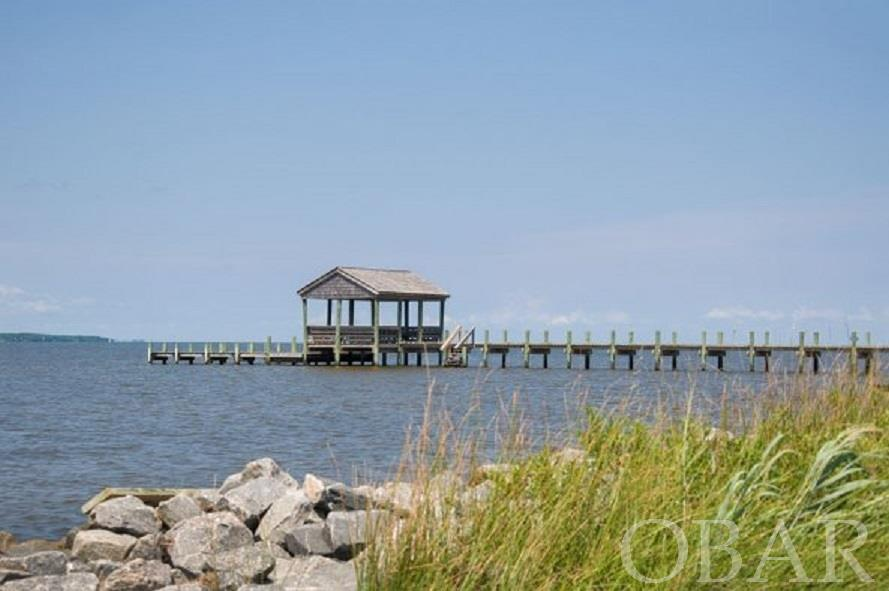 5311 Sand Wedge Lane,Nags Head,NC 27959,5 Bedrooms Bedrooms,4 BathroomsBathrooms,Residential,Sand Wedge Lane,102756