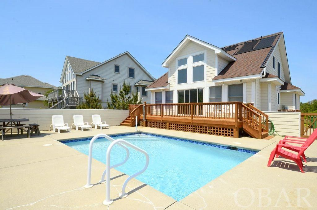 854 Drifting Sands Drive,Corolla,NC 27927,3 Bedrooms Bedrooms,2 BathroomsBathrooms,Residential,Drifting Sands Drive,102776