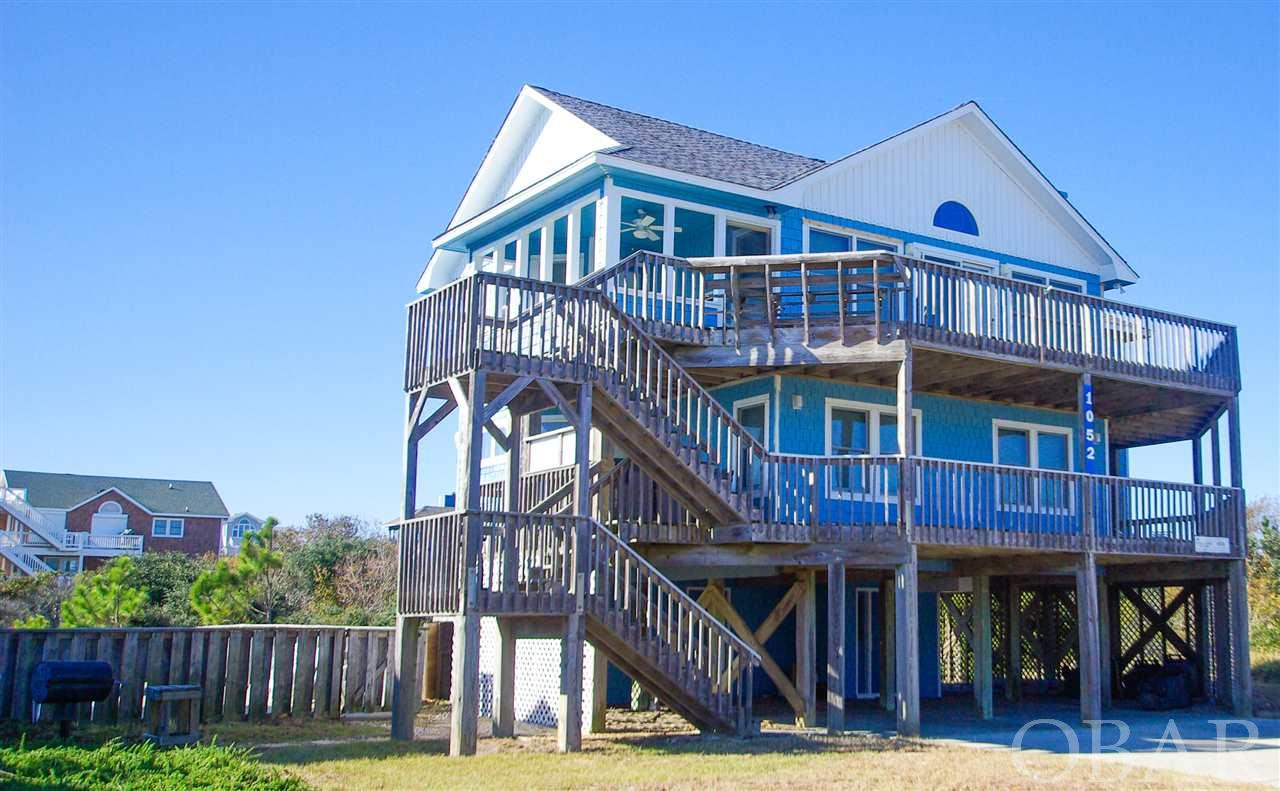 1052 Lighthouse Drive,Corolla,NC 27927,5 Bedrooms Bedrooms,3 BathroomsBathrooms,Residential,Lighthouse Drive,102805