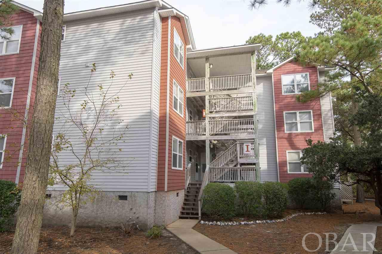 700 Skip Jack Lane, Kill Devil Hills, NC 27948, 2 Bedrooms Bedrooms, ,2 BathroomsBathrooms,Residential,For sale,Skip Jack Lane,102810